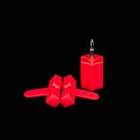 Destornillador MoYu para Cubo de Rubik