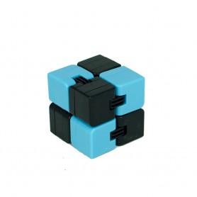 Fidget Infinity Cube