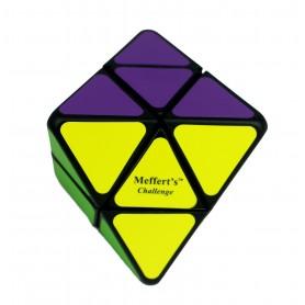 Meffert's Skewb Diamond