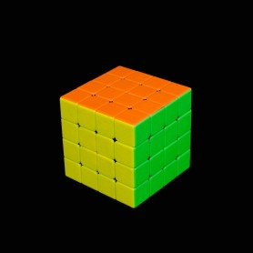 ShengShou Gem 4x4