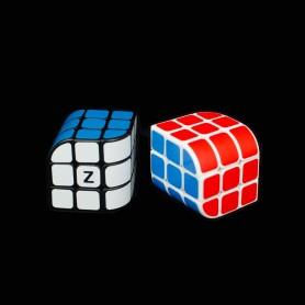 Z-Cube Penrose 3x3