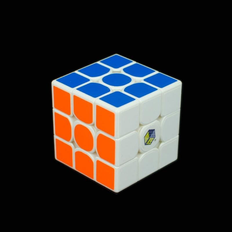 YuXin Little 3x3