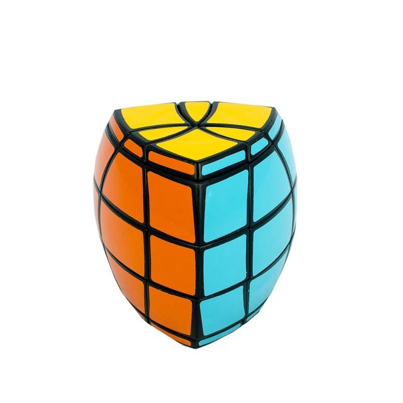 DaYan Pentahedron (5 Niveles)