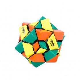 Eitan's Tri-Cube