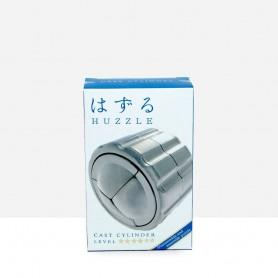 Hanayama Cast Cylinder