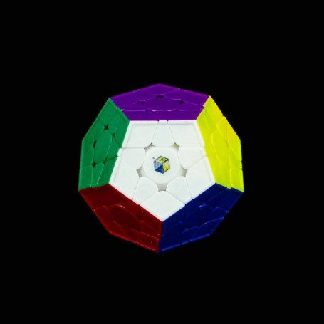 YuXin Little Megaminx V2