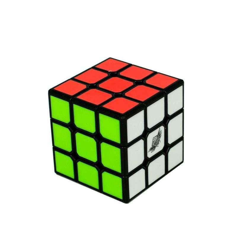 Cyclone Boys FeiKu 3x3 (Tiles)