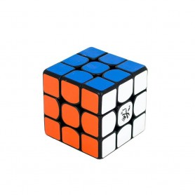 DaYan XiangYun 3x3