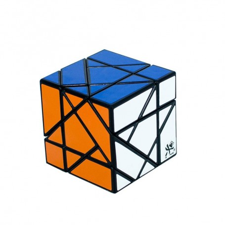 Dayan Tangram Extreme Cube