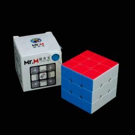 ShengShou Mr. M 3x3
