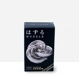 Hanayama Cast Vortex