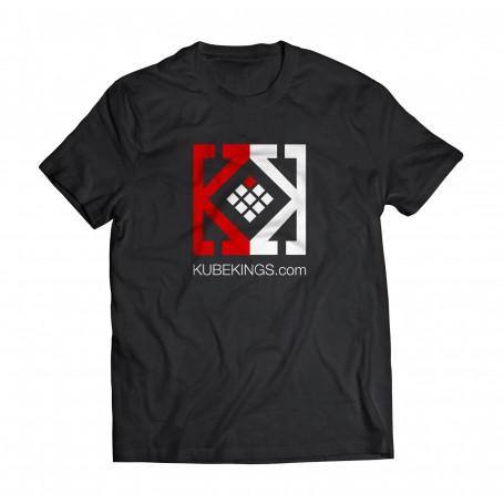 Camiseta kubekings