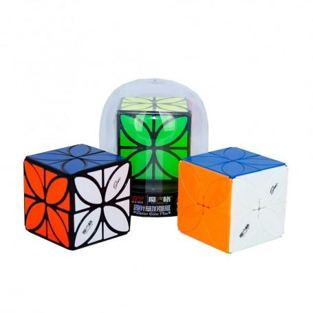 QiYi Clover Cube Plus
