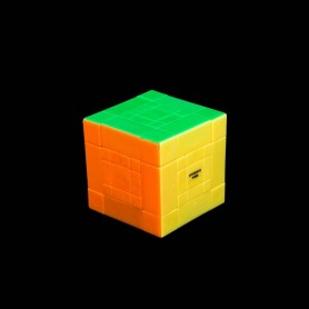 MF8 Son-Mun Cube
