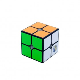 YuXin Little 2x2