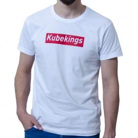 Camiseta Kubekings (Edición Limitada)