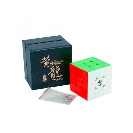 YuXin HuangLong 3x3 M