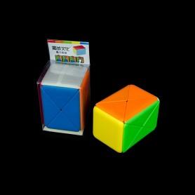 Mofang Jiaoshi Container Cube