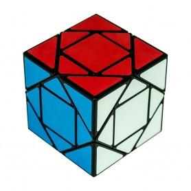 MoFang JiaoShi Pandora Cube