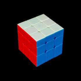 Mofang Jiaoshi Asymmetric Cube
