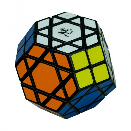 DaYan Gem Cube III