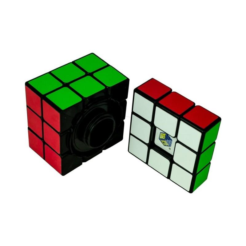 YuXin 3x3 Caja Fuerte