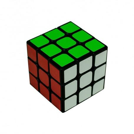 YJ GuanLong 3x3 V3
