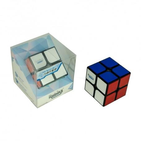 Rubik's Speed Cube 2x2