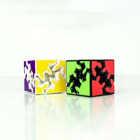 Gear Cube 2x2