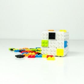 FanXin Lego 3x3