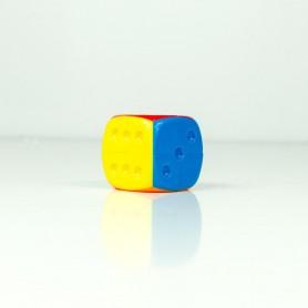 Lefun Dice Cube 2x2