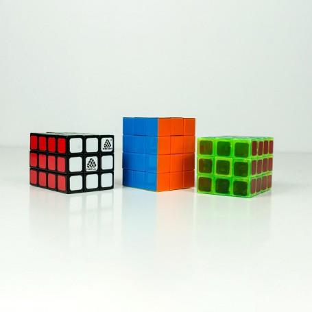 WitEden 3x3x4