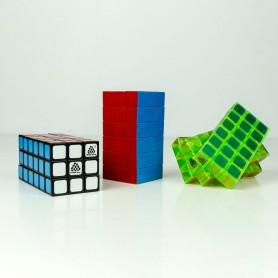 WitEden 3x3x6