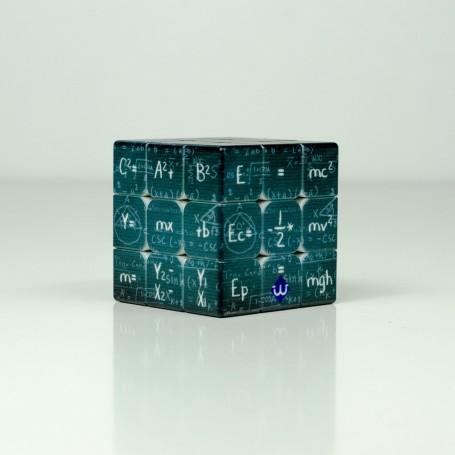Warina Física 3x3