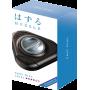 Hanayama Cast Dial