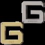 Hanayama Cast G and G