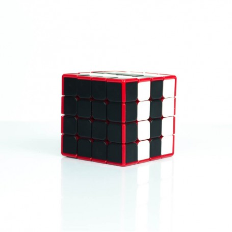 Meffert/'s Checkers Cube