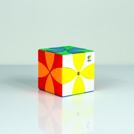 YuXin Eight Petals Cube M