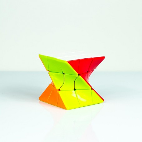 FanXin Twist Cube 3x3