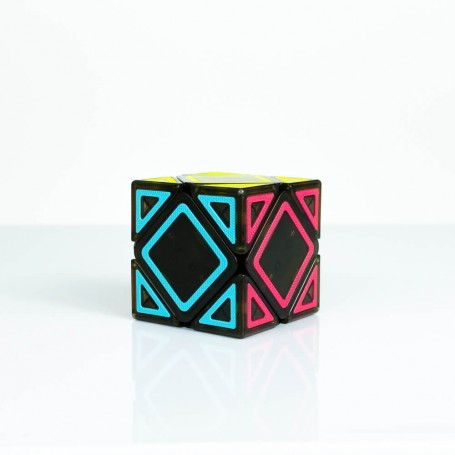QiYi Skewb Dimension