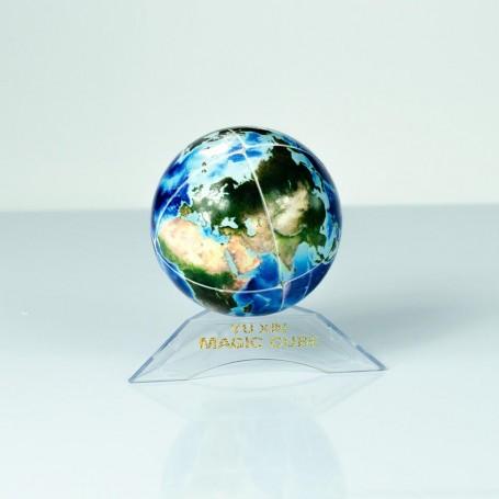 YuXin Bola del Mundo 2x2