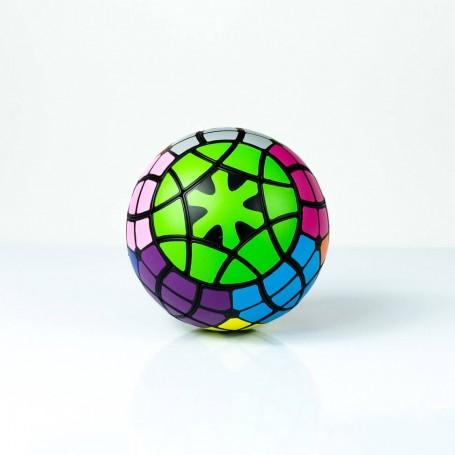 Megaminx Ball V1.0 - C1