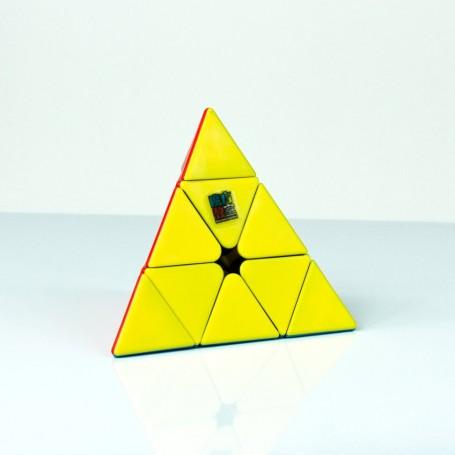 MeiLong Pyraminx