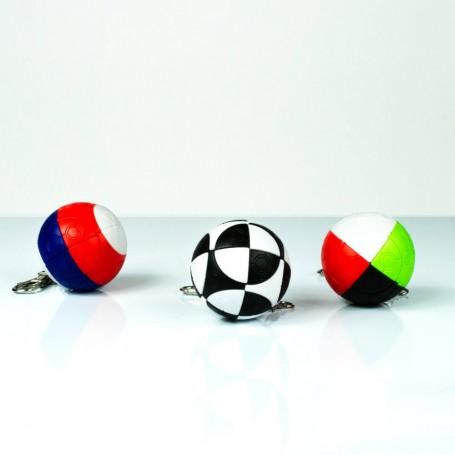 Llavero Ball 2x2