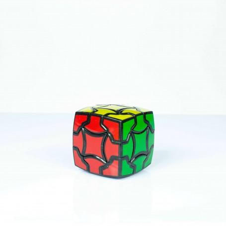 Lefun Venus Cube 3x3