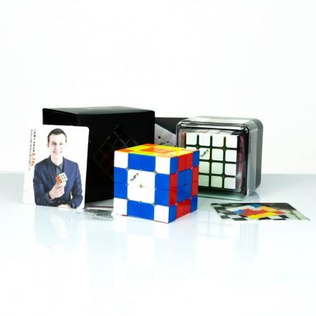 Comprar Cubo de Rubik Valk 4 M Online ¡Mejor Precio!