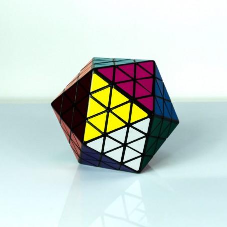 MF8 Icosaedro