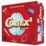 Cortex 3 Challenge