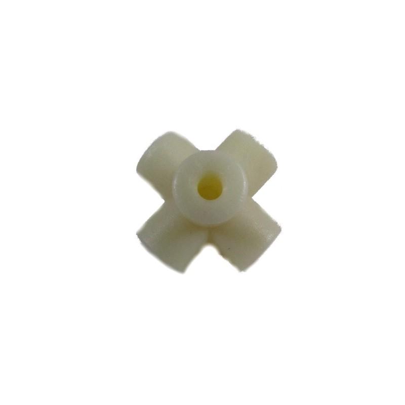 Core para 3x3x3 Dayan Zhanchi V