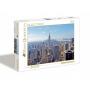 Puzzle Clementoni Nueva York de 2000 Piezas